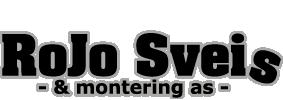RoJo Sveis & Montering AS